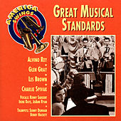 Great Musical Standards by Various Artists