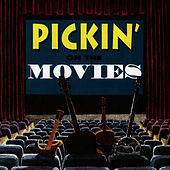 Pickin' On The Movies by Pickin' On