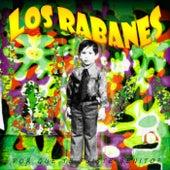 Por que te fuiste Benito? by Los Rabanes