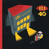 Ace Records 40th Anniversary von Various Artists