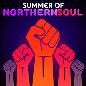 Summer of Northern Soul de Various Artists