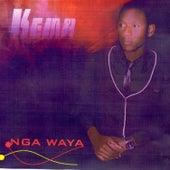 Nga Waya de Kema