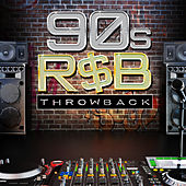 Throwback! 90s R&B by Union Of Sound