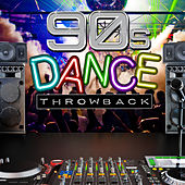 Throwback! 90s Dance by Union Of Sound