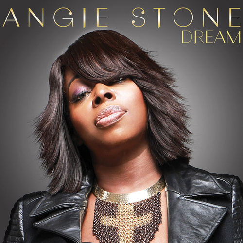 Dream by Angie Stone