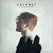 Cataclasm by Crywolf