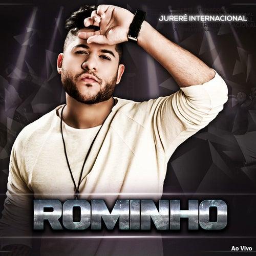 Rominho - Foto: reprodução Internet