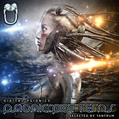 Psionic Patterns de Various Artists