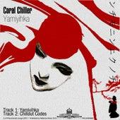 Yamiyihka - Single by Coral Chiller