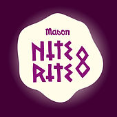 Nite Rite Eight de Mason