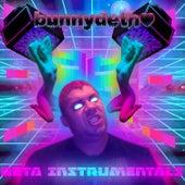 Bunnydeth♥  Beta Instrumentals di Bunnydeth♥
