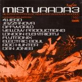 Misturada, Vol. 3 by Azymuth