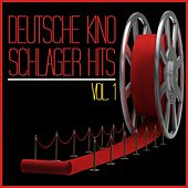 Deutsche Kino Schlager Hits, Vol. 1 von Various Artists