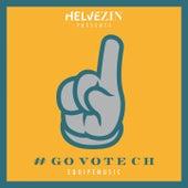 GoVoteCH 001 von Various Artists