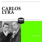 Rapaz de Bem von Carlos Lyra