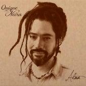 Alma by Quique Neira
