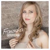 Souvenir (Remixes) by Franziska