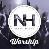 New Hope Worship by New Hope Worship