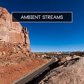 Ambient Streams by Various Artists