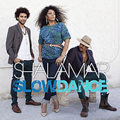 Slow Dance by Shalamar