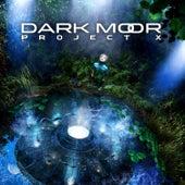 Project X (Deluxe Version) by Dark Moor