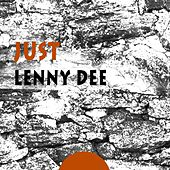 Just by Lenny Dee