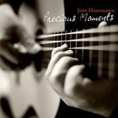 Precious Moments von Jens Hausmann