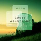 High de Louis Armstrong