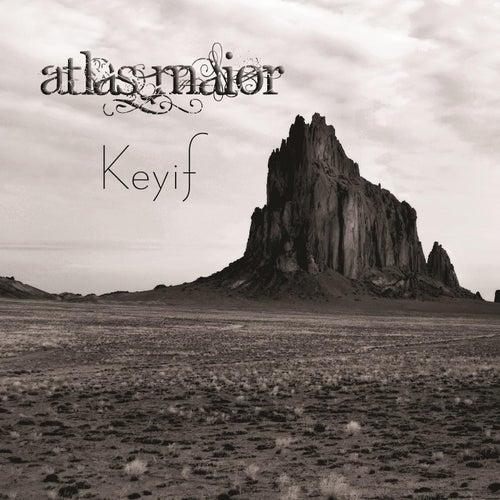 Keyif by Atlas Maior