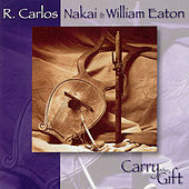 Carry The Gift by Various Artists