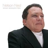 Jesus Ressuscitou de Nelson Ned