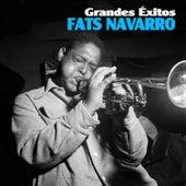 Grandes Éxitos by Fats Navarro