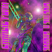 Give Me a Groove by Charlie Funk
