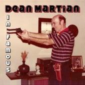 In Famous by Dean Martian