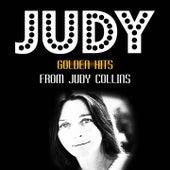 Golden Hits de Judy Collins