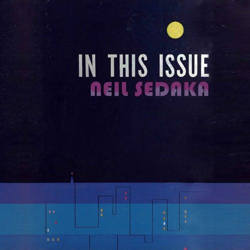 In This Issue de Neil Sedaka