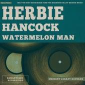 Watermelon Man de Herbie Hancock