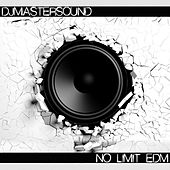 No Limit Edm de Djmastersound
