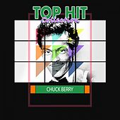 Top Hit Collection de Chuck Berry