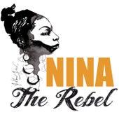 Nina, the Rebel de Nina Simone