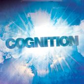 Cognition (Riddim Sampler) by Various Artists