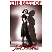 The Best Of Julie Andrews by Julie Andrews