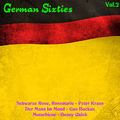 German Sixties, Vol. 2 by Various Artists