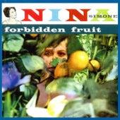 Forbidden Fruit by Nina Simone