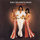 Prime Time by Tony Orlando