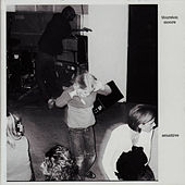 Sensitive/ Lethal by Thurston Moore