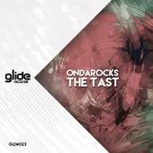 The Tast - Single di OndarockS