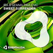 Sweet Surrender by Ira