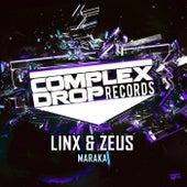 Maraka by The Linx