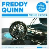 Meine Lieder von Freddy Quinn